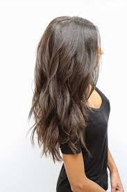 pintrest hair cutting hairstyles for long hair best 25 choppy cut ideas on