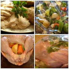 southern thanksgiving dinner recipes three southern thanksgiving menus syrup and biscuits