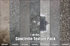 concrete texture hi res concrete texture pack by lilshadow on deviantart