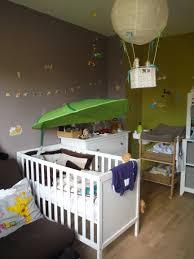 chambre bebe d occasion montessori chez la famille koala