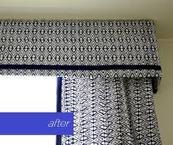 Foam Board Valance 156 Best Window Treatments Images On Pinterest Window Treatments