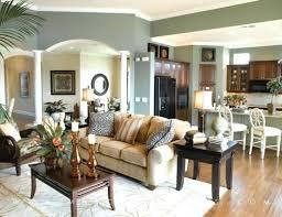 home interiors design new model homes design toberane me