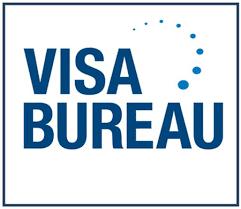 bureau fond d ran visa bureau airs ads on scottish radio