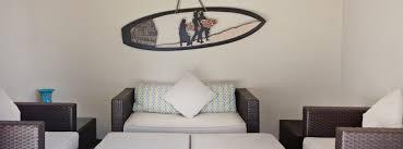 Pacific Coast Preferred Comfort Hotel Portfolio Dkn Hotels