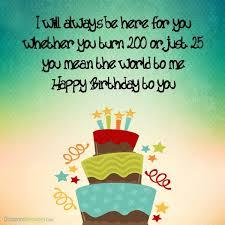 best 25 birthday wishes ideas best 25 happy birthday wishes ideas on 25th birthday wishes happy