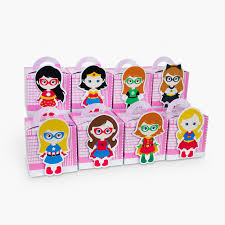 baby shower supplies online girl cupcake box baby shower supplies candy box