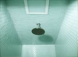 bathroom remodel on pinterest hex tile and subway tiles iranews