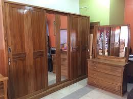 a vendre chambre a coucher bois djibouti with chambre a coucher en senegal mzaol com and max