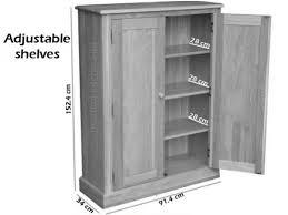 Menards Bathroom Storage Cabinets by Furniture Bathroom Tower Cabinets Linen Cabinets For Bathroom