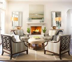 Living Room Fireplace Design by Living Room Interior With Fireplace Pleasing