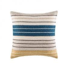 Home Decor Cushions Fashion Designers Expo Home Decor Jewellery Accessories