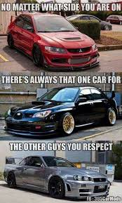 Jdm Memes - 174 best car memes images on pinterest car memes autos and car