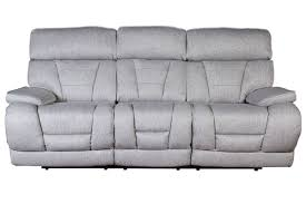 Powered Reclining Sofa Dawson Power Reclining Sofa At Gardner White