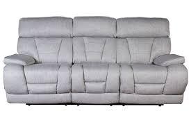 Reclining Sofa Bed Dawson Power Reclining Sofa At Gardner White