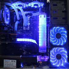 purple led lights for computers 5mm x8mm uv purple led lights 4 pin molex for acrylic cpu gpu block