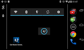 fm modulator apk 10 top fm transmitter app for android you must try