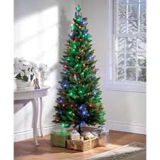 kimball 6 pre lit color changing frasier tree by northwoodstm