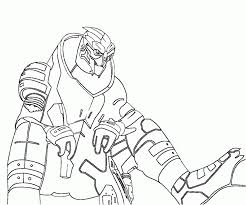coloring page mass coloring pages effect download throughout