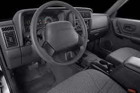 2001 jeep grand interior 2001 jeep grand spesifications detail review and price