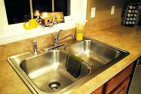 home depot kitchen sinks stainless steel home depot kitchen sinks toberane me