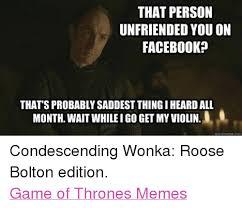 Condescending Wonka Meme - 25 best memes about condescending wonka condescending wonka memes