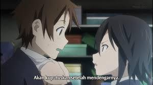 kata mutiara lorong kehidupan 10 top list anime romance comedy terbaik u2013 forum anime