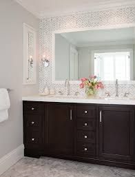 Transitional Vanity Lighting Bathroom Transitional Bathroom Ideas Bathrooms Vanity Lighting