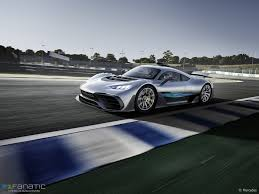 mercedes mclaren 2017 mercedes reveals the world u0027s first u0027f1 road car u0027 the mercedes amg