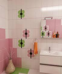 Esszimmer Deko Gr Badezimmer Deko Grün Design