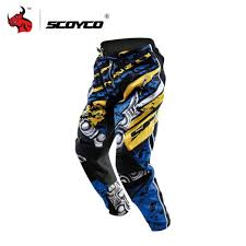 fox kids motocross gear bikes dirt bike pants youth kids dirt bike gear fox dirt bike