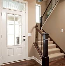 cost to paint home interior 15 awesome home interior paint ideas home interior exterior