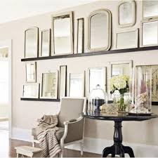 Mirror Collage Wall 56 Best Mirror Mirror On The Wall Images On Pinterest Mirror