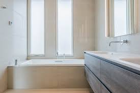 luxury kitchen and bathroom plumbing fixtures oxford plumbing