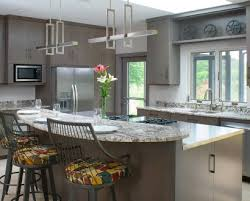 Gray Kitchen Cabinets Cabinets Com - mullet cabinet u2014 gallery