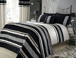 Single Duvet Covers And Matching Curtains Black And Red Single Duvet Covers Black And Red Double Duvet