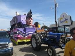 mardi gras float for sale a parade float with mardi gras s rock band vice