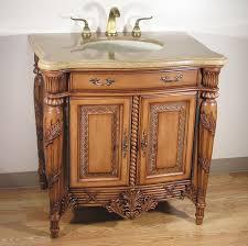Inexpensive Bathroom Vanities by Discount Bathroom Vanities Antique Bathroom Vanity Discount