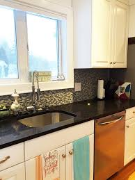 pictures of kitchen countertops and backsplashes kitchen countertop and backsplash coordination