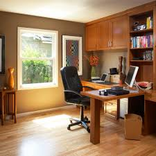 L Shaped Desks Home Office by L Shaped Desk Home Office Contemporary With Black Window Trim