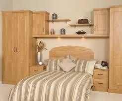 Traditional Bedrooms - traditional bedrooms u2013 colemans kitchens u0026 bedrooms