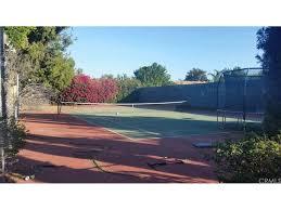 Villa Park Landscape by 10722 Center Dr Villa Park Ca 92861 Mls Cv16743086 Redfin