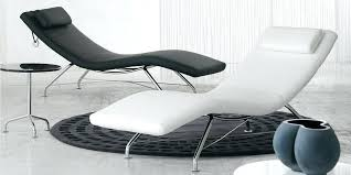 Chaise Longue D Int Chaise Longue D Interieur Design Cleanemailsfor Me
