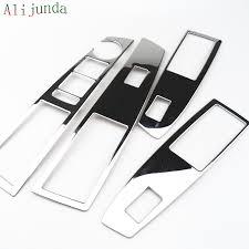 Interior Door Plates Online Get Cheap Interior Door Plates Aliexpress Com Alibaba Group