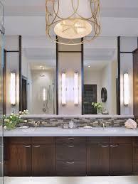 20 classy and functional double bathroom vanities home design lover