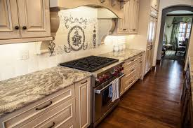 gallery dream house dream kitchens