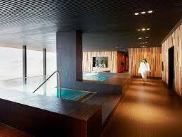 wellness design hotel spa hotels lucerne
