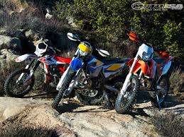 new 2 stroke motocross bikes beta motorcycle reviews and tests