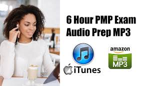 6 hour pmbok guide pmp exam training youtube