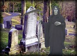 Soul Taker Halloween Costume Halloween Costumes Grim Reaper Costume