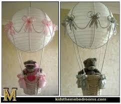 How To Make Paper Air Balloon Lantern - air balloon l foter